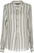 Isabel Marant Shirts - Item 38635503