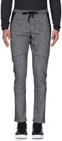 Dolce & Gabbana Casual pants - Item 13068123