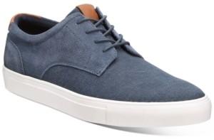 Bar III Men's Snyder Sneakers, Created for Macy's Men's Shoes