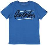 Quiksilver T-shirts - Item 12040447
