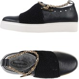 Barracuda Low-tops & sneakers - Item 11415985