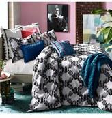 Blissliving Home 'Zocalo' Duvet Cover Set