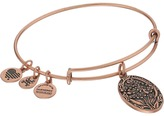 Alex and Ani Because I love you Grandmother II Bracelet
