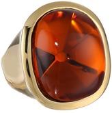Kenneth Jay Lane 7142RPGT Ring
