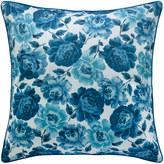 Cath Kidston Peony Blossom Printed Cushion