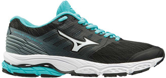 Mizuno Wave Prodigy 2 Womens Running Shoes