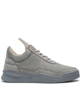 Filling Pieces Low Top Perforated Alam