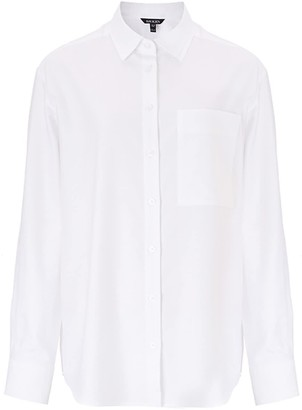 Baukjen Heather Shirt