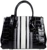 Abro ABRO+ Handbags - Item 45389850