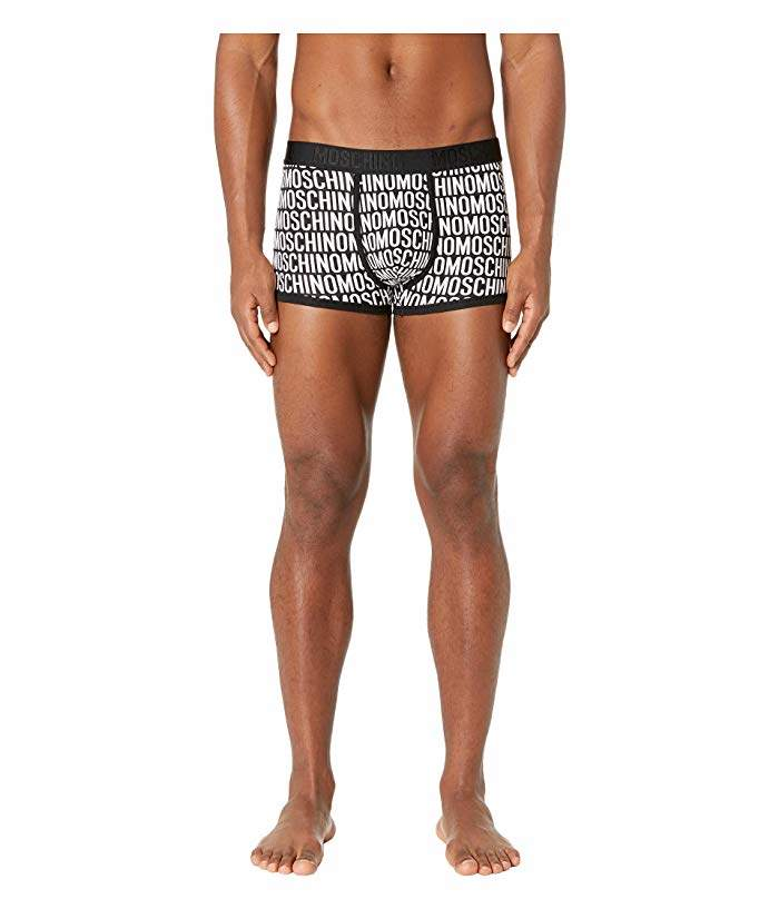43376a7df247a8 Moschino Swimwear Men - ShopStyle