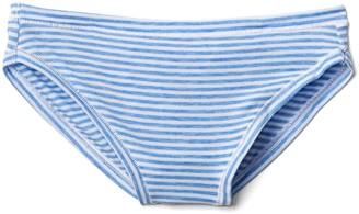 Gap Breathe Bikini
