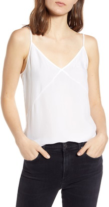Stateside V-Neck Camisole