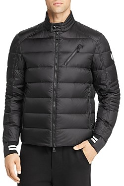 Moncler Brel Down Jacket