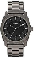 Fossil Machine Smoke Watch