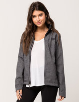 The North Face Apex Byder Womens Jacket