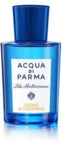 Acqua di Parma Blu Mediterraneo Cedro Eau de Toilette