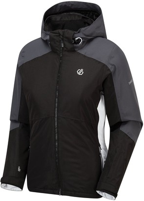 Dare 2b RadiateJacket - Black