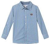 Esprit Boy's RI1203E Shirt,92 (EU)