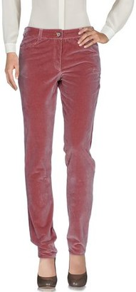 Michel Klein Casual trouser