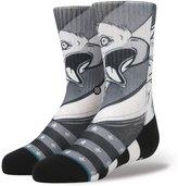 Stance Kids Socks ~ Talonz