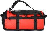 The North Face Base Camp Duffel - XS Duffel Bags