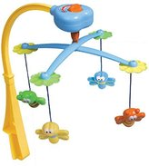 Simba S 40195881 Musical Toy by