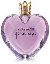 Vera Wang Princess EDT 100ml