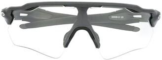 Oakley Radar EV Path glasses