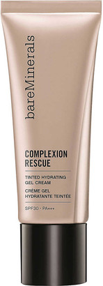 bareMinerals Complexion Rescue tinted hydrating gel cream 35ml
