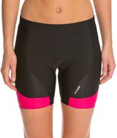 Sugoi Women's RS Tri Short 8120947
