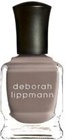 Deborah Lippmann Nail Varnish - She Wolf (15ml)