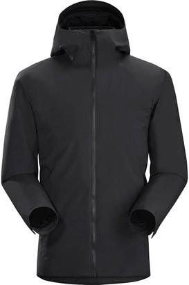Arc'teryx Koda Insulated Jacket - Men's