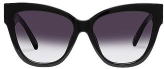 Le Specs Le Vacanze
