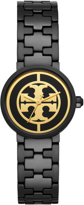 Tory Burch Reva Bracelet Watch, 28mm