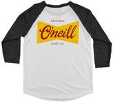 O'Neill Men's Brewer Raglan T-Shirt