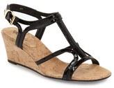 VANELi Women's 'Merope' Sandal