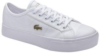 Lacoste Ziane Plus Grand Sneaker 0120 1