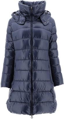 Tatras Hooded Down Coat