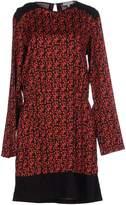 Costume Nemutso Short dresses - Item 34593191