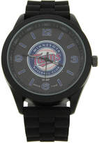 Game Time Minnesota Twins Pinnacle Watch