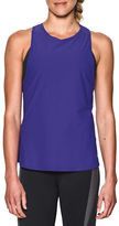 Under Armour CoolSwitch Tank Top