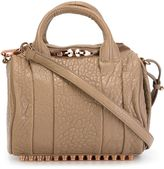Alexander Wang 'Rockie' tote - women - Leather - One Size