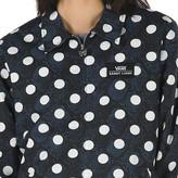 Vans X Sandy Liang Ascher Jacket