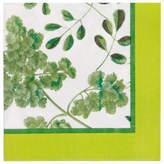 NEW Ulster Weavers RHS Foliage Paper Napkins 20pk