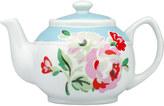 Cath Kidston Ashdown Rose Teapot