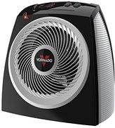 Vornado VH10 Vortex Heater