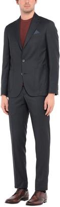 Ungaro Suits
