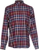 Etichetta 35 Shirts - Item 38658921