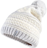 Superdry Nordic Pattern Bobble Hat