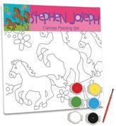 Stephen Joseph Stephen JosephTM Horse Canvas Set